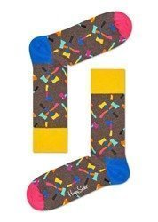 Happy Socks Axe - AXE01-8000
