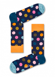 Happy Socks Big Dot - BDO01-6006