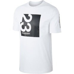 Jordan 23 Engineered T-shirt - AT8817-100