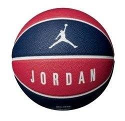 Jordan Ultimate 8P Basketball - J000264548907