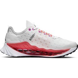 Jordan Zoom Trunner Ultimate - DA2283-102