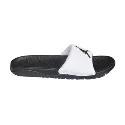 Klapki Air Jordan Break Slide (GS) - CD5472-100