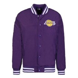 Los Angeles Lakers Jacket NEW ERA 11788928