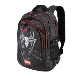 Marvel Spider-Man Backpack - 39199