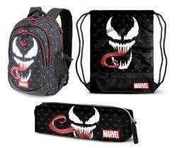 Marvel Venom Backpack - 39221