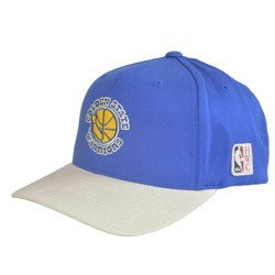 Mitchell & Ness NBA Golden State Warriors Classic Snapback