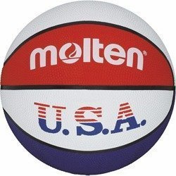 Molten USA Basketball - BC5R