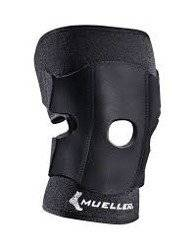 Mueller Self-Adjusting Knee Stabilizer - 57227