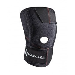 Mueller Wraparound Knee Stabilizer - 57637