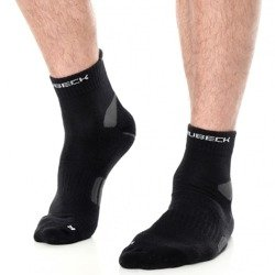 Multifunctional Brubeck Socks - BMU001/M
