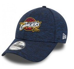 New Era 39THIRTY Cleveland Cavaliers - 80489160