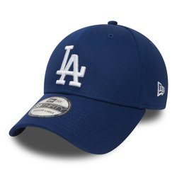 New Era 39THIRTY Los Angeles Dodgers Essential Cap - 11405494