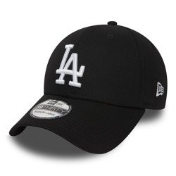 New Era 39THIRTY MLB Los Angeles Dodgers Fullcap - 11405495