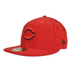 New Era 59FIFTY MLB Chicago Cubs Fullcap