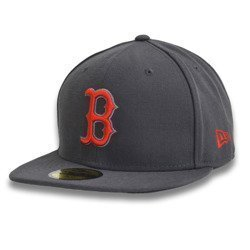 New Era 59FIFTY MLB Contrast Boston Red Sox Fullcap