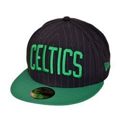 New Era 59FIFTY NBA Pincrown ZD Boston Celtics - 80000888