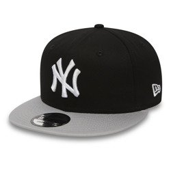 New Era 9FIFTY MLB New York Yankees Snapback - 10879532