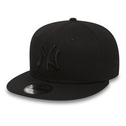 New Era 9FIFTY MLB New York Yankees Snapback - 11180834
