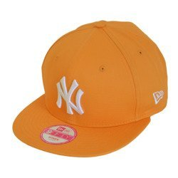 New Era 9FIFTY MLB New York Yankees Womans Snapback - 80007310