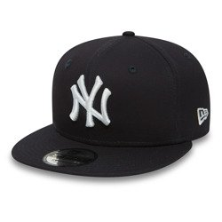 New Era 9FIFTY NY Yankees Essential Snapback - 10531953