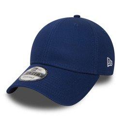 9fd32ecb New Era 9FORTY Basic Cap Flag Blue Strapback - 11179832