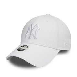 New Era 9FORTY Cap - 80524868