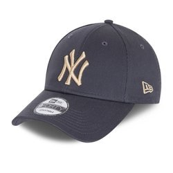 New Era 9FORTY Cap Essential New York Yankees - 60112605