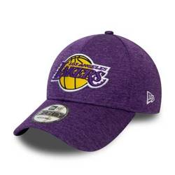 New Era 9FORTY Cap Los Angeles Lakers - 12380821