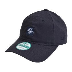 New Era 9FORTY Crafted Tonal Patch Strapback - 80337434