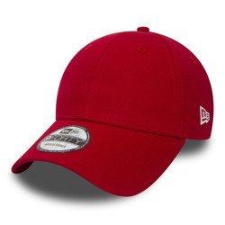 New Era 9FORTY Flag Collection Strapback - 11179830