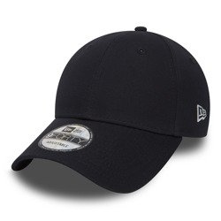 New Era 9FORTY Flag Collection Strapback - 11179831