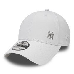 New Era 9FORTY MLB New York Yankees Flawless Strapback - 11209938
