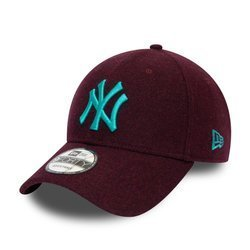 New Era 9FORTY MLB New York Yankees Strapback - 12134855
