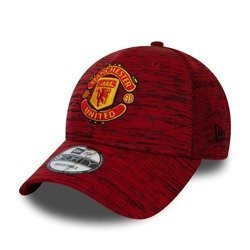 New Era 9FORTY Manchester United Strapback - 12040488