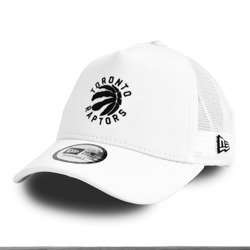 New Era 9FORTY NBA Toronto Raptors Trucker