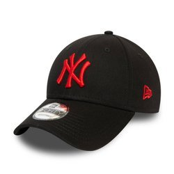New Era 9FORTY New York Yankees Essential - 12380594