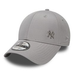 New Era 9FORTY New York Yankees Flawless Cap - 11198849