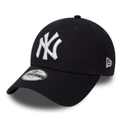 New Era 9FORTY New York Yankees Strapback - 10877283
