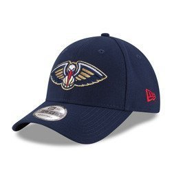 New Era 9FORTY The League NBA New Orleans Pelicans - 11405600