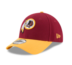 New Era 9FORTY The League Washington Redskins - 10517864