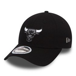 New Era 9Forty NBA Chicago Bulls - 80524878