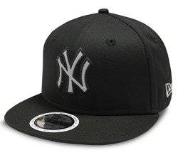 New Era 9Forty NBA New York - 80524883