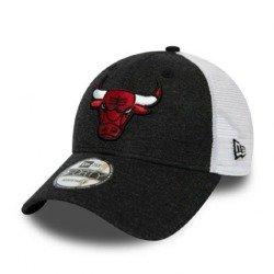 8c31dd5b New Era Chicago Bulls Summer League Trucker Cap - 11945631