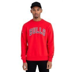 New Era Chicago Bulls Sweatshirt - 11788923