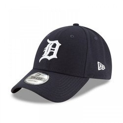 New Era Detroit Tigers 9FORTY Cap - 11576724