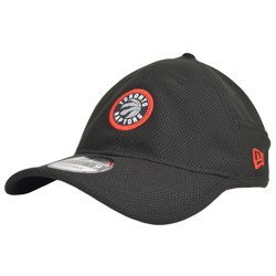 New Era FORTY9 NBA Toronto Raptors Snapback