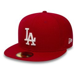 New Era Los Angeles Dodgers Full Cap - 10047498