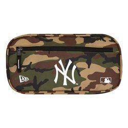 New Era MLB New York Yankees Cross Body Bag - 12145429