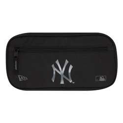 New Era MLB New York Yankees Cross Body Bag - 12145430