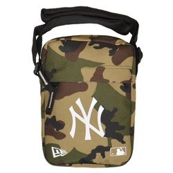 New Era MLB New York Yankees Side Bag - 12145421